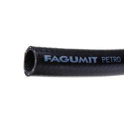 Rankovė FAGUMIT 75MM-0.6 Benzinui