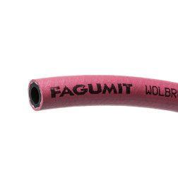 Rankovė FAGUMIT 9MM-2.0 Acetilenui
