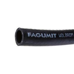 Rankovė FAGUMIT 11MM-1.0 Stabdžių