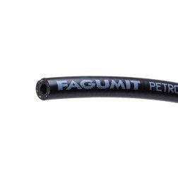 Rankovė FAGUMIT 10MM-1.0 Kompresorinė