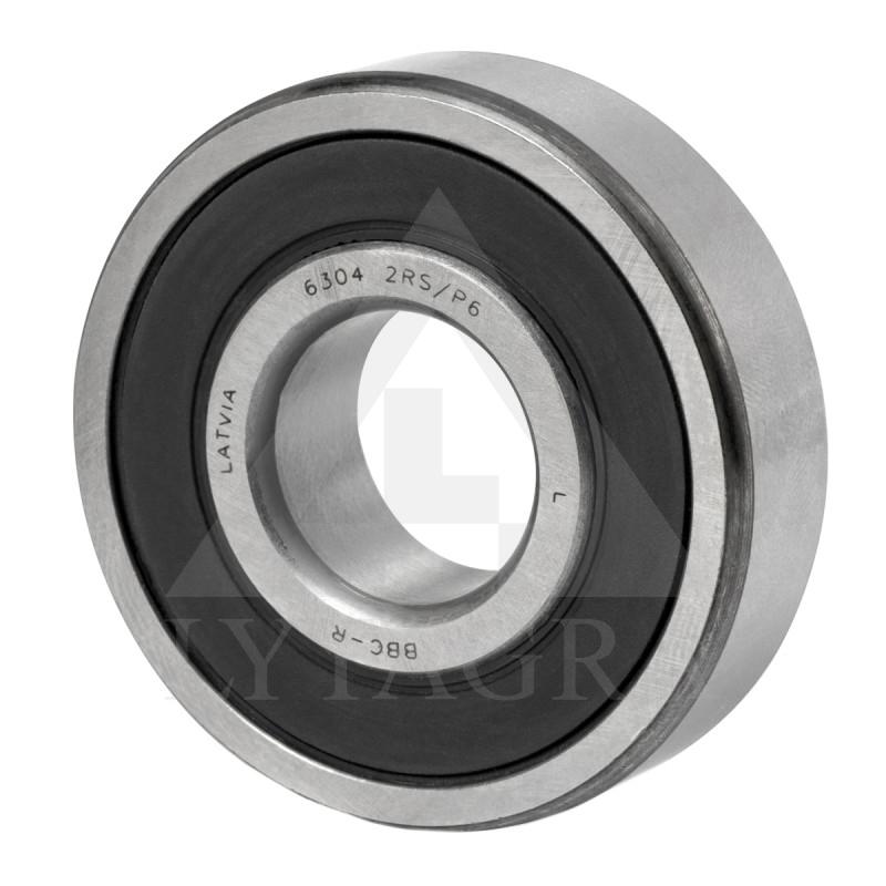 LAPAS 4X1500X6000 mm S355