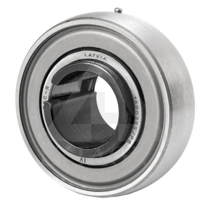 LAPAS 6X1500X6000 mm S355