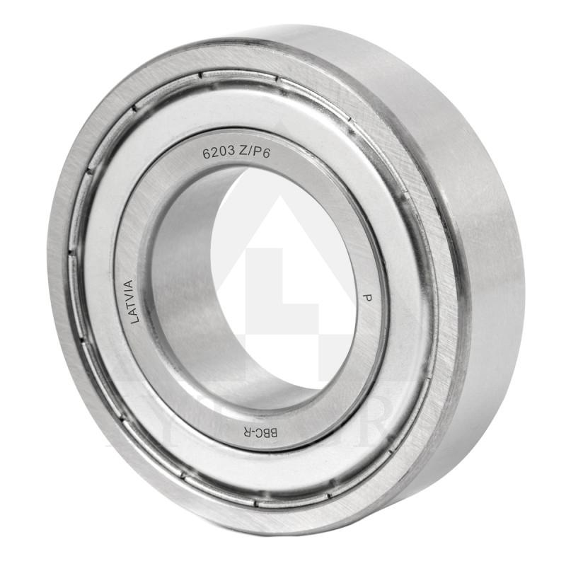 LAPAS 8X1500X6000 mm S355