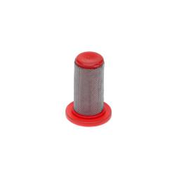 ZF169 purkstuko filtras (s289