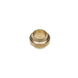 9385430 tep.antgal.žiedas(s80)