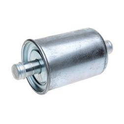 C036610 Įsiurbimo filtras 60mikron.(s172k)