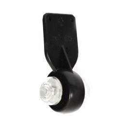 LED Žibintas W23 125
