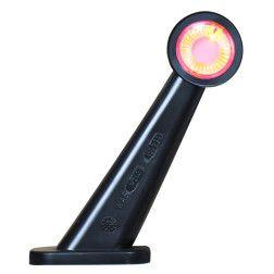LED žibintas W21.3s 413L