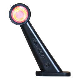 LED žibintas W21.3s 413P