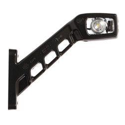 Žibintas LED W 48 238P