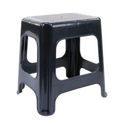 Aukšta melžėjos kėdutė
