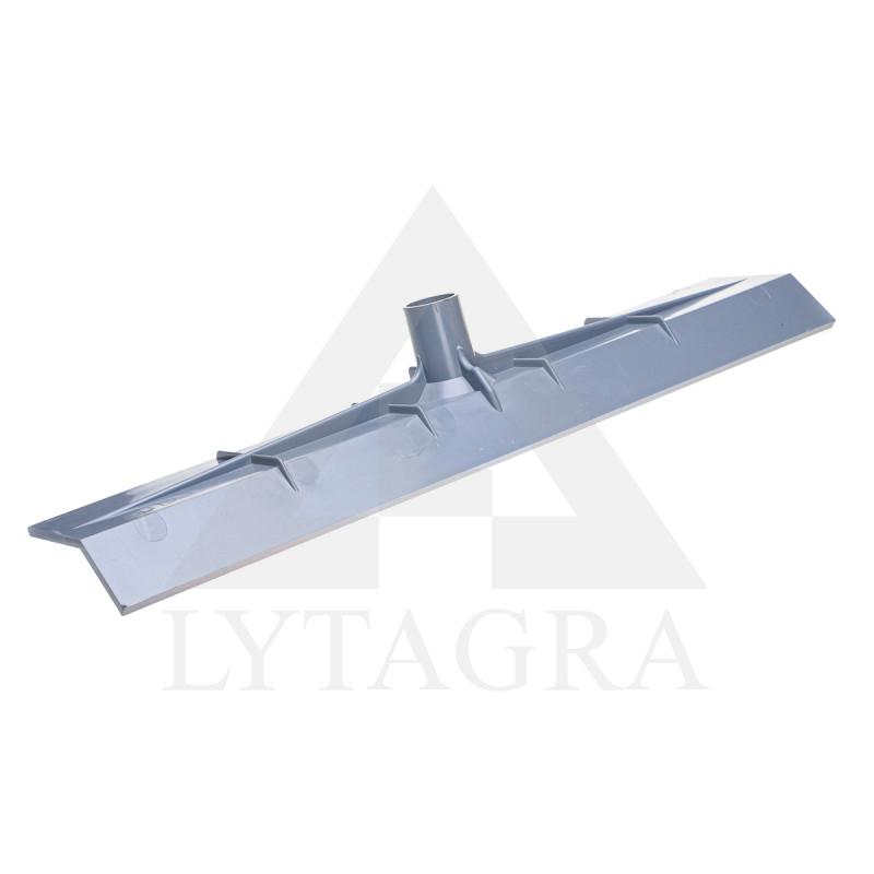HDGD-990C El. telferis / 1000kg - 500kg / 1.6kW /