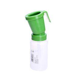 Dezinfekcinis puodelis