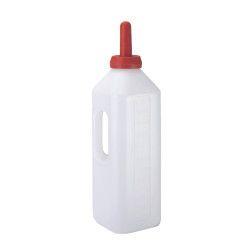 Buteliukas pienui 3L
