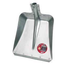 Lopeta aliuminio PROFI