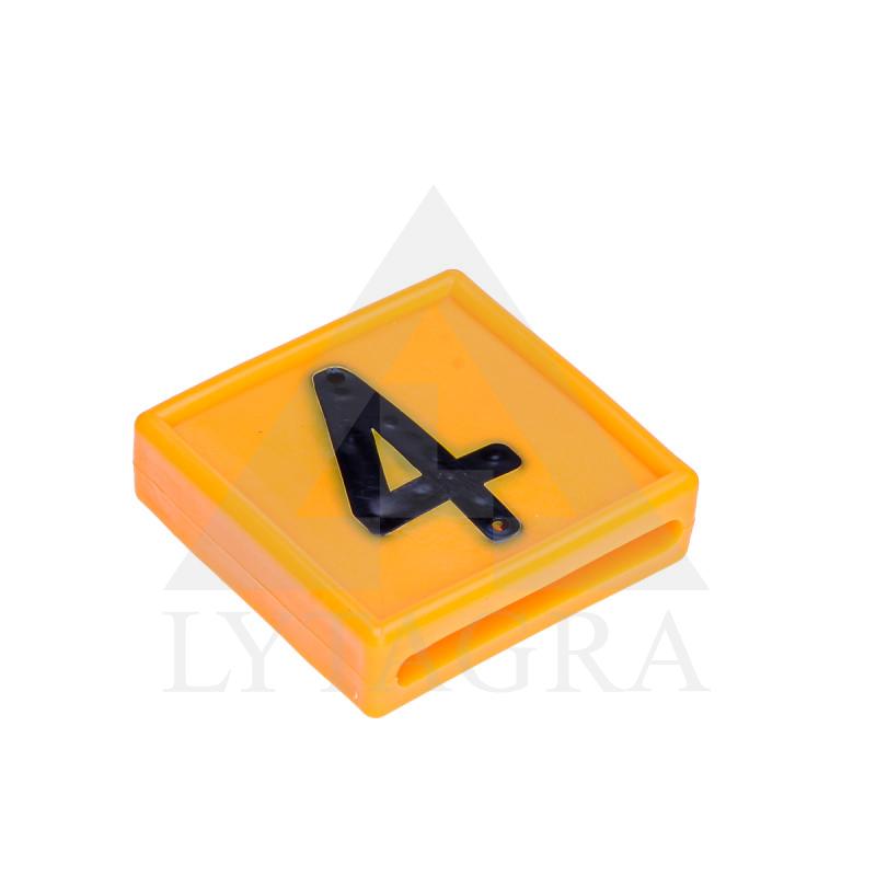SCID7301 Smūginis gręžtuvas / SuperCarft