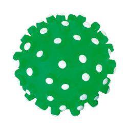 Vinilinis kamuoliukas 10cm
