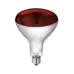 Lemputė 150 W