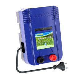 Elektrinis piemuo Corral N1100