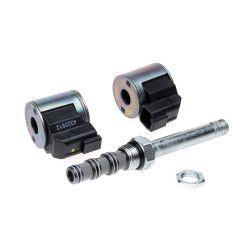 SCAG0150 Kampinis šlifuoklis / 1050W / 125mm / Sup