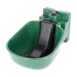 Plastikinė girdykla K50