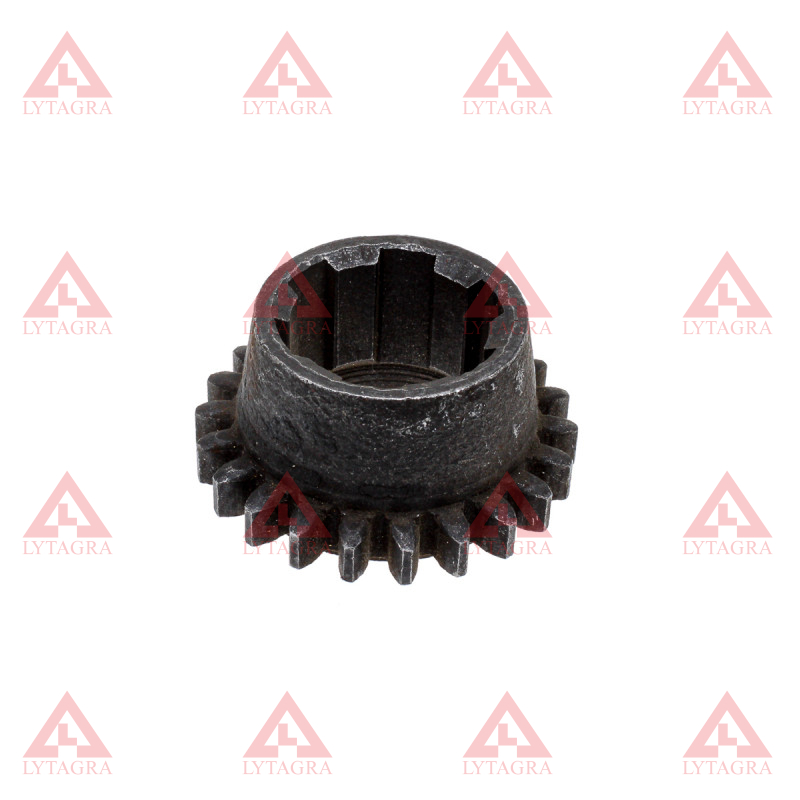 RT1602018 Pjovimo diskas medienai / 160x20x18T / R