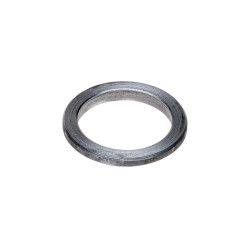 Žiedas T40A-2305046