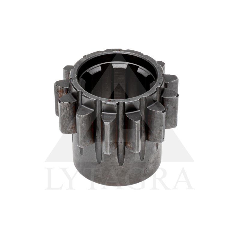 HR2631FTJ Perforatorius 800W /26mm, SDS-Plius