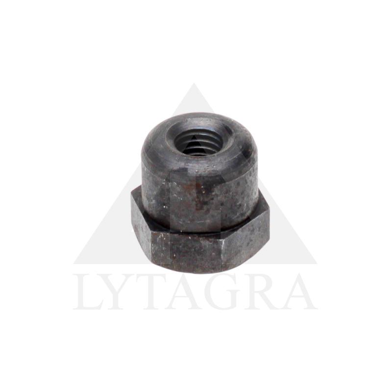 ER2600L Trimeris 2-taktis benzininis 0,83kW / Maki