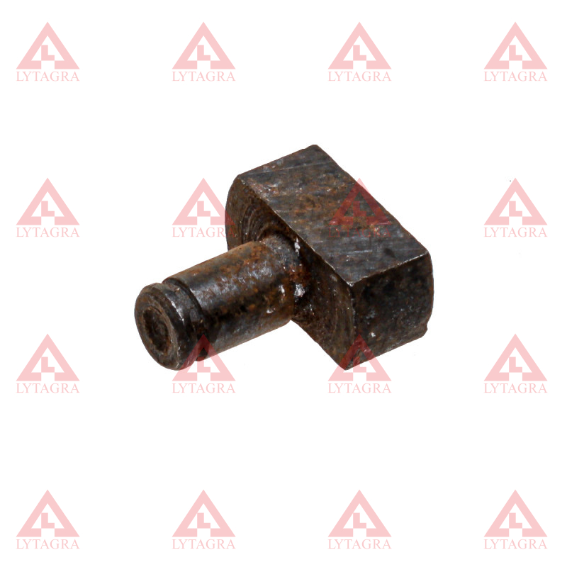 ST1800-50 Oro kompresorius / 50L / 1800W / Stromte