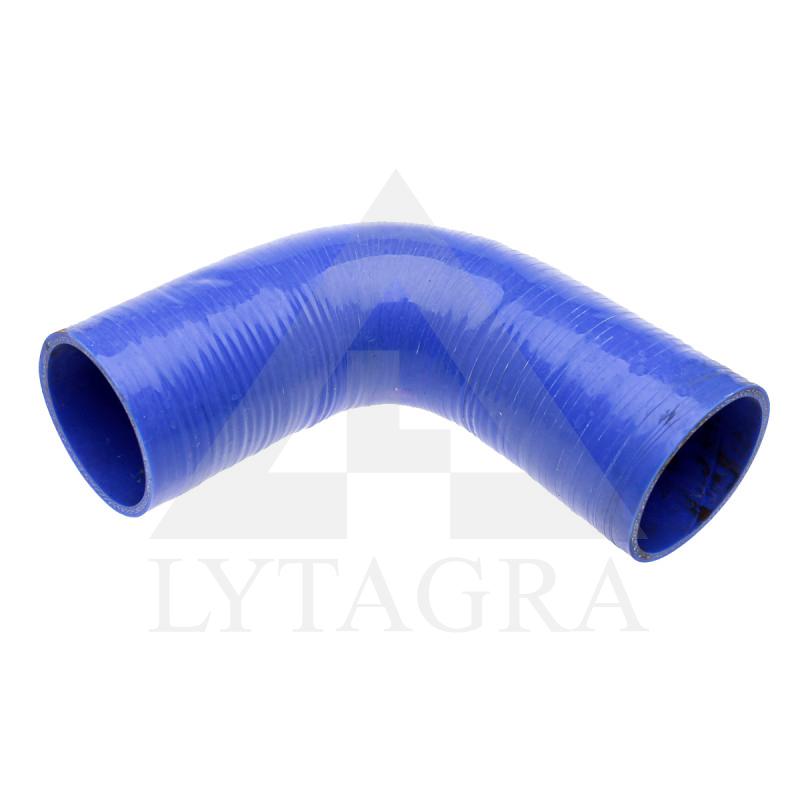 Vandens siurblys / HYDRO CONTROL 1100 / 1.1kW / Aq