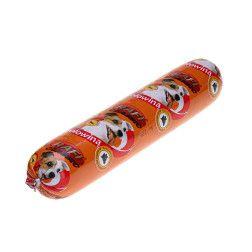 RAFI dešra šuniui su jautiena 1 kg