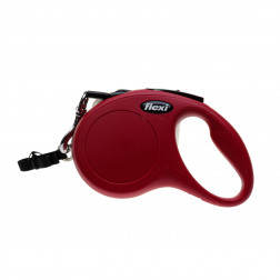 802320 PAVAD.FLEXI CLASSIC COMPACT 1 5M IKI 15KG