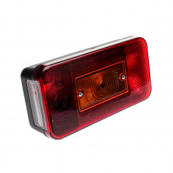 Z 10802 GALINIS ZIBINTAS LT-90 9352