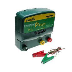 145410 EL.PIEMUO PATURA P4500 230V