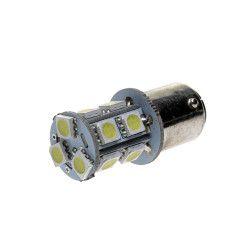 210000452 LEMPUTĖ LED T25/2KONT.12V