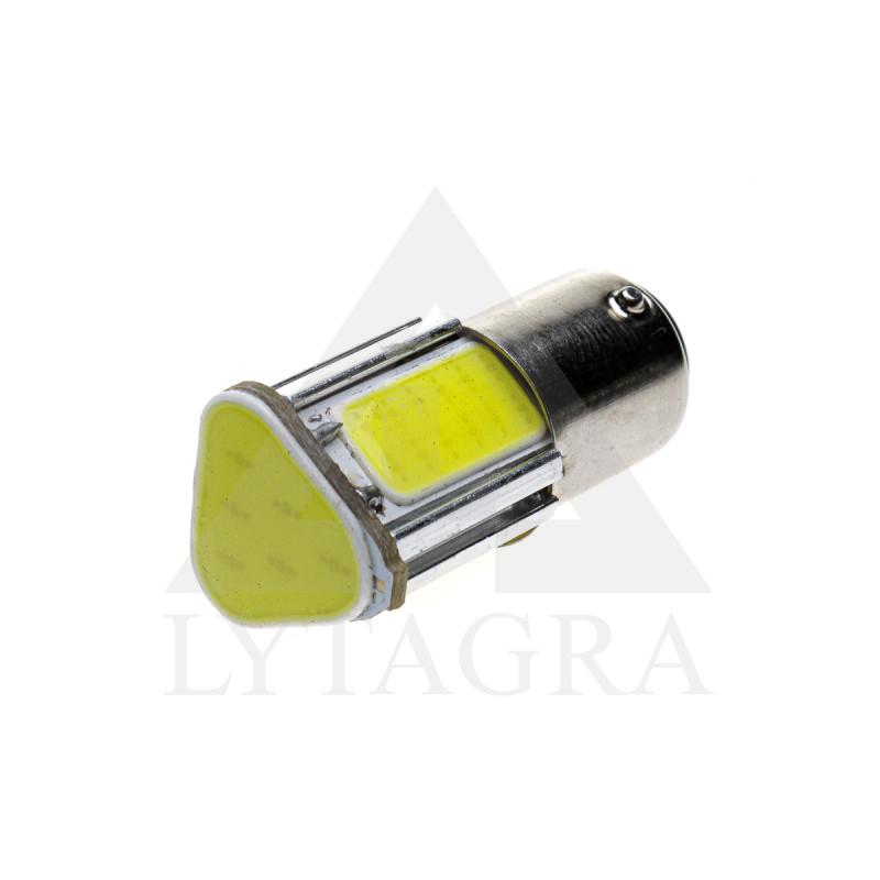 PE-0408-120 Tentas 4x8m 120g/m2 / Lytagra