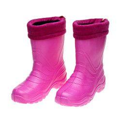 Vaikiški batai Termix 32/33 dydis