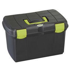Dėžė šepečiams Arrezzo