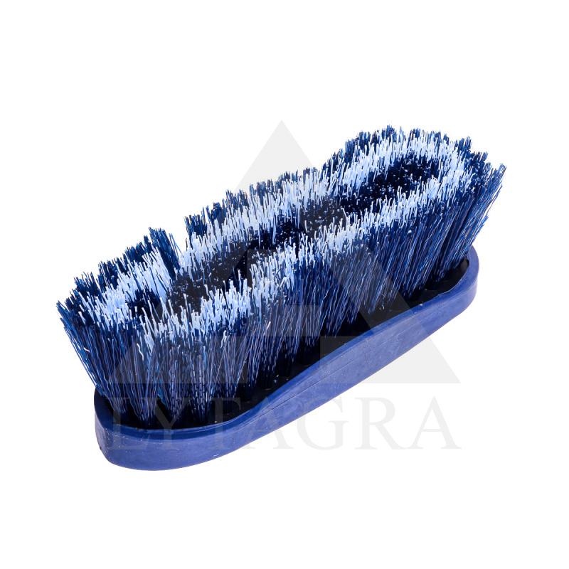 Šepetys karčiams Brush&CO