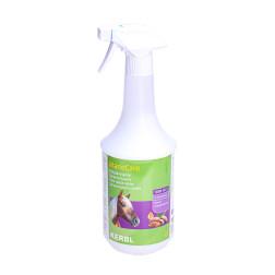 Aerozolis karčiams 1000 ml