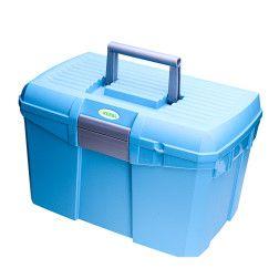 Dėžė šepečiams
