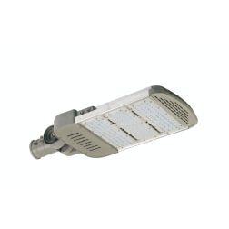 LED gatvės šviestuvas Stromtec SZX-SL-004 150W