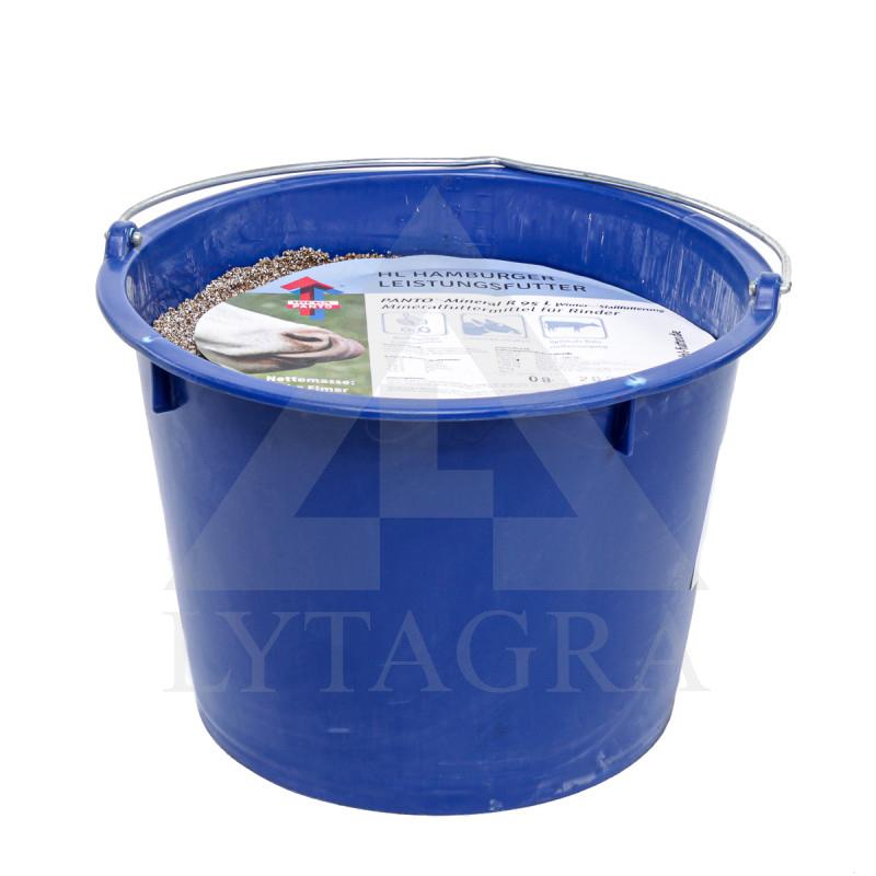 CIN.VIRIN.TINKL.50.8X101.6X2.2X1000 PVC