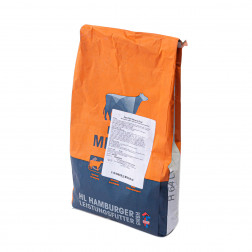 Panto mineral R64