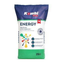Kombi plus energy papildas