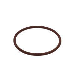 17283581/14459081 sandarinimo žiedas(-/135)