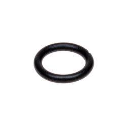 5185513 žiedas (-/185)