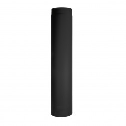 VAMZDIS 180 mm/ 100 cm STAHL SYSTEM