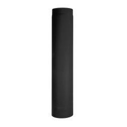 VAMZDIS 200 mm/ 100 cm STAHL SYSTEM